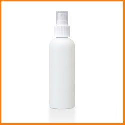 Burelka 100ml z atomizerem